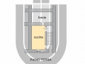 Ficara Anfiteatro-Model-001 (2)