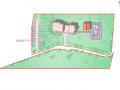 1 planimetria generale di progetto