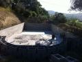 struttura piscina.jpg