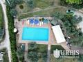 piscina.Tedesco