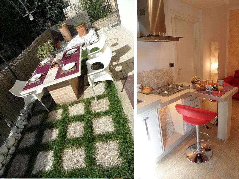 Vendita Appartamento Assisi / Sell Apartment Assisi – Santa Maria degli Angeli