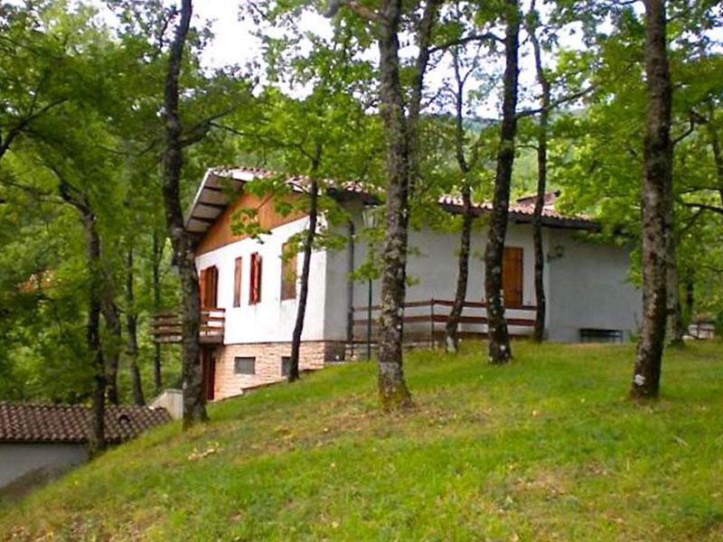 Vendita Edificio Indipendente Assisi / Sell Indipendent Building Assisi – Loc. il Toppino