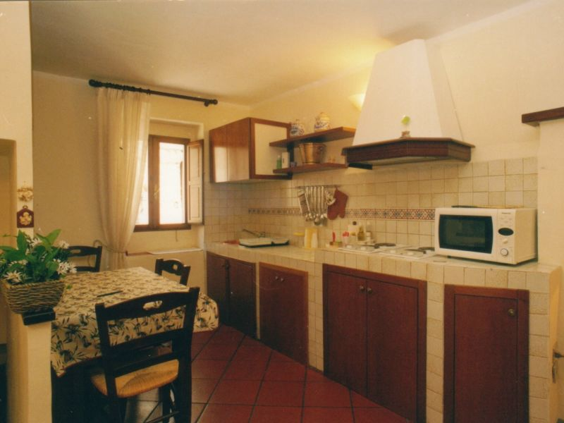 Affitto Appartamento Assisi / Rent Apartment Assisi – Frate Elia