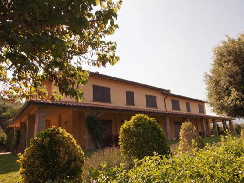 Vendita Abitazione Assisi / Sell Habitation Assisi – Pieve San Nicolò
