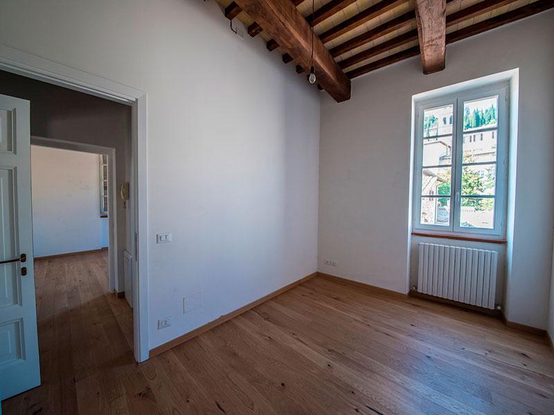 Vendita Appartamento Assisi / Sell Apartment Assisi – Via B. da Quintavalle 50