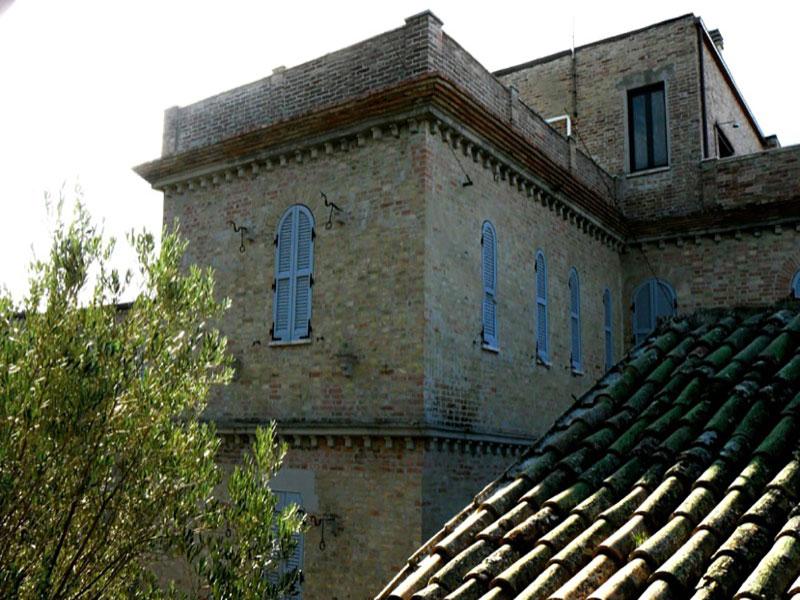 Vendita Appartamento Assisi / Sell Apartment Assisi – Palazzo Spagnoli 2