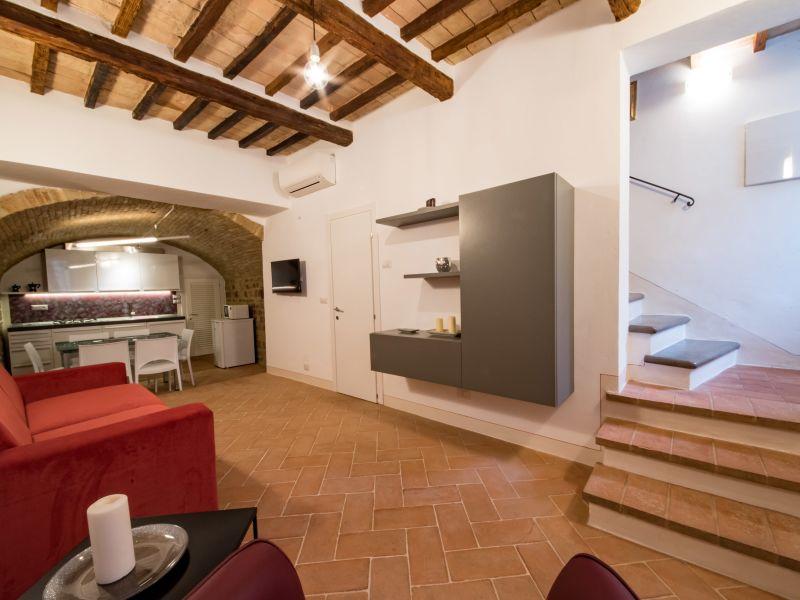 Vendita Appartamento Assisi / Sell Apartment Assisi – Anfiteatro