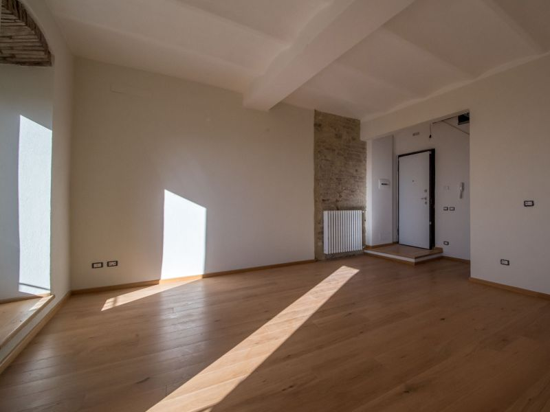 Vendita Appartamento Assisi / Sell Apartment Assisi – Via Fonte Bella 03