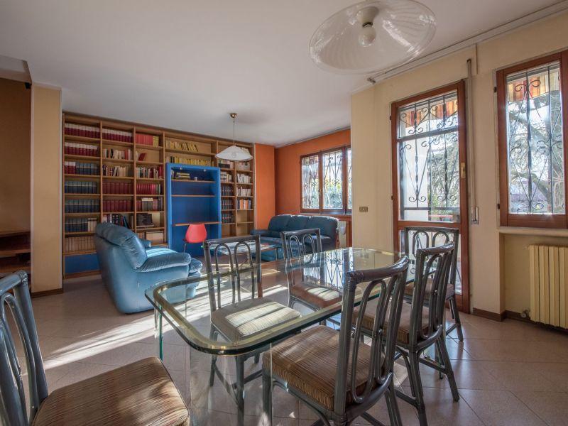 Vendita Villetta a schiera / Sell Small terraced villa – Santa Maria degli Angeli