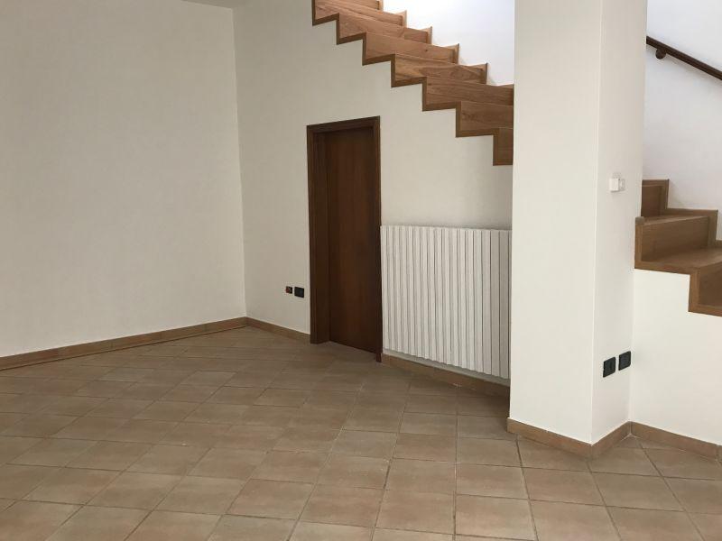 Vendita Appartamento Assisi / Sell Apartment Assisi – Via degli Acquedotti