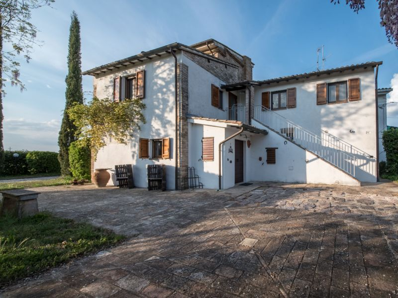 Vendita Casale Assisi / Sell Country House Assisi – Cannara