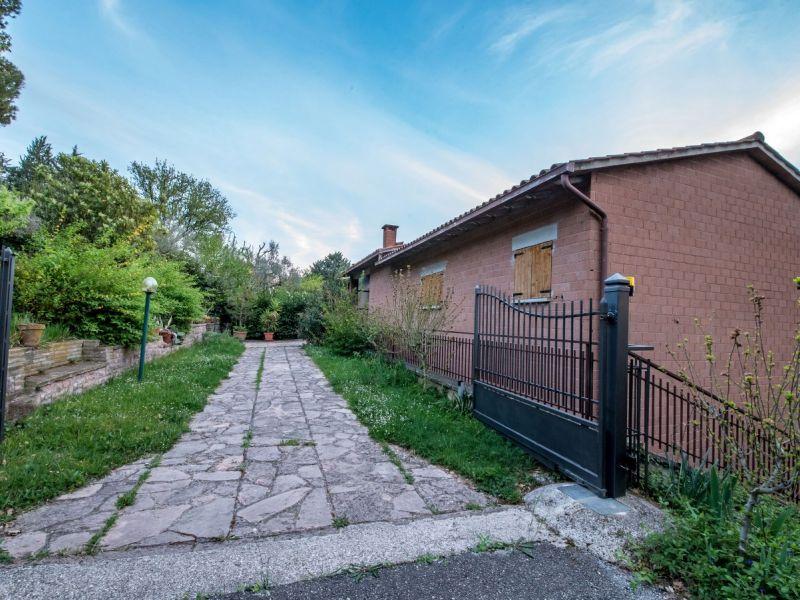 Vendita Appartamento Assisi / Sell Apartment Assisi – Via Fontemaggio