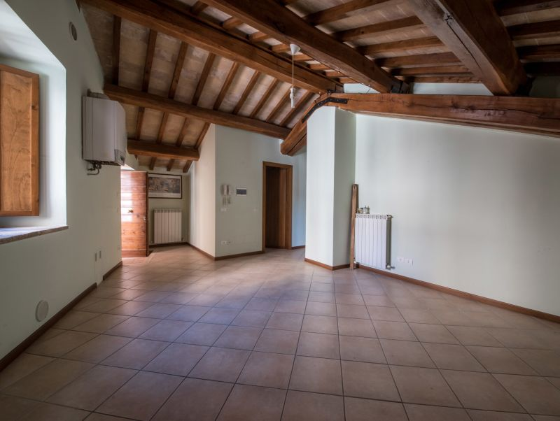 Vendita appartamento Assisi / Sell Apartment Assisi- Sbaraglini