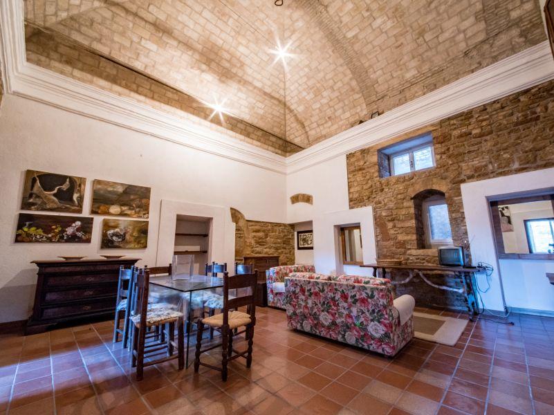 Vendita Appartamento Assisi / Sell Apartment Assisi – Palazzo Bovi