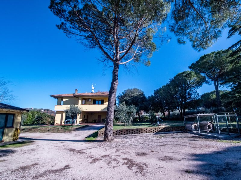 Vendita Casa Indipendente / Sell Independent House – Palazzo di Assisi