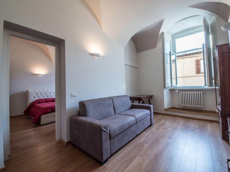 Vendita Appartamento Assisi / Sell Apartment Assisi – Piazzetta Sbaraglini 02