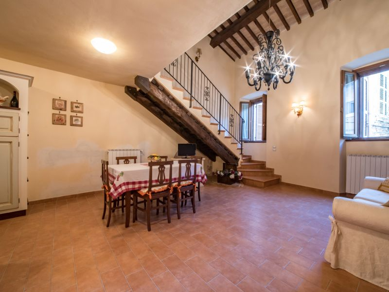 Vendita Appartamento Assisi / Sell Apartment – San Gregorio