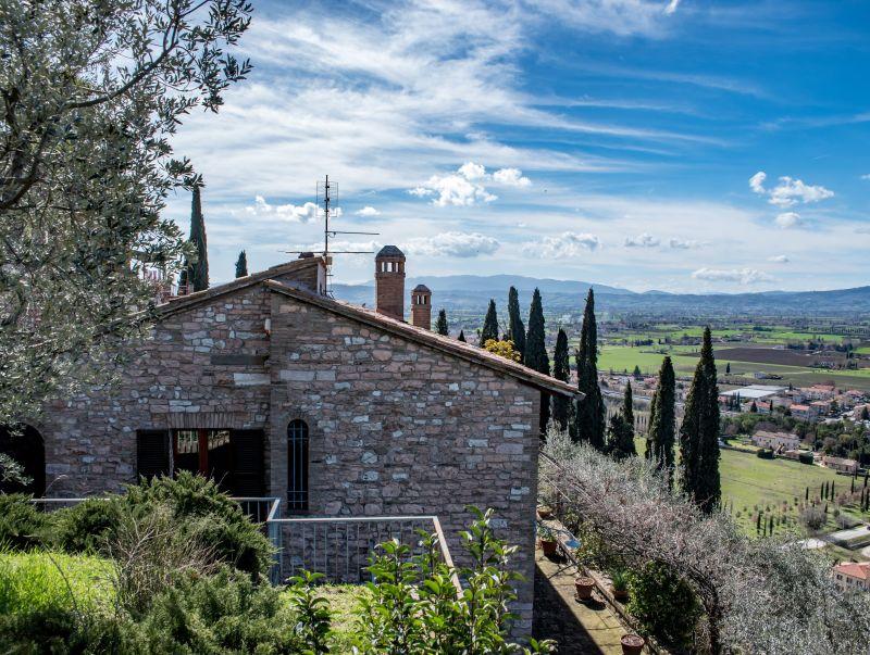 Vendita Casa Indipendente / Sell Independent House – Spello