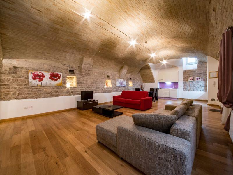 Vendita Appartamento Assisi / Sell Apartment Assisi – Via S.M delle Rose