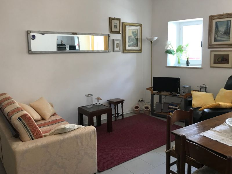 Affitto Appartamento Assisi / Rent Apartment Assisi – Via San Paolo