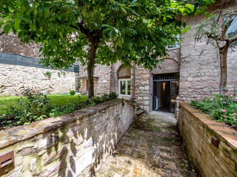 Vendita Appartamento Assisi / Sell Apartment Assisi – Fosso Cupo