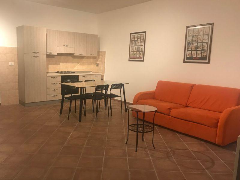 Affitto Appartamento Assisi / Rent Apartment Assisi – Via Bernardo da Quintavalle