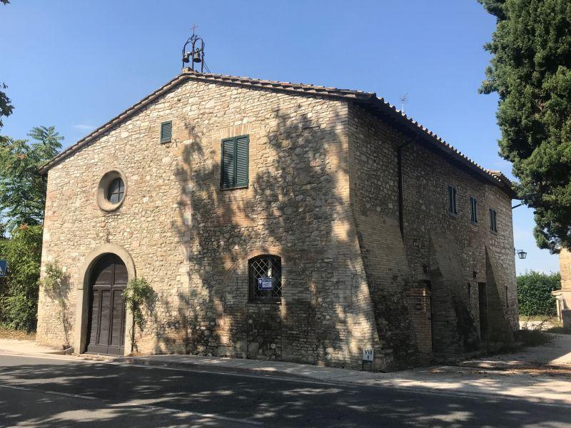 Affitto Abitazione Indipendente / Rent Independent Property – Via Patrono d'Italia