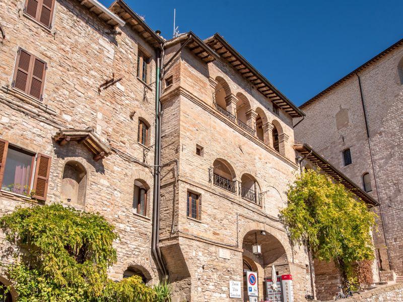 Vendita Abitazione cielo-terra / Sell Detached property – Via Fontebella 02