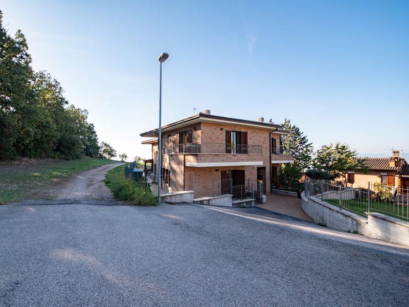 Vendita Appartamento Assisi / Sell Apartment Assisi – Via F. Canonichetti