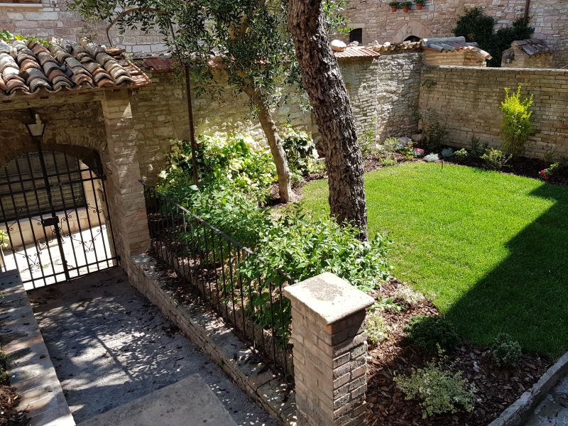 Vendita Appartamento Assisi / Sell Apartment Assisi – Via Terz'Ordine 01
