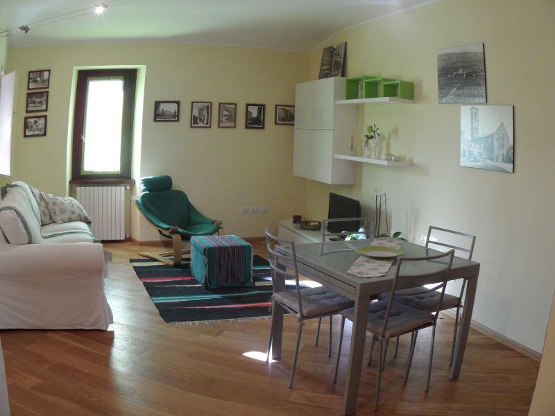 Affitto Appartamento Assisi / Rent Apartment Assisi – Villamena