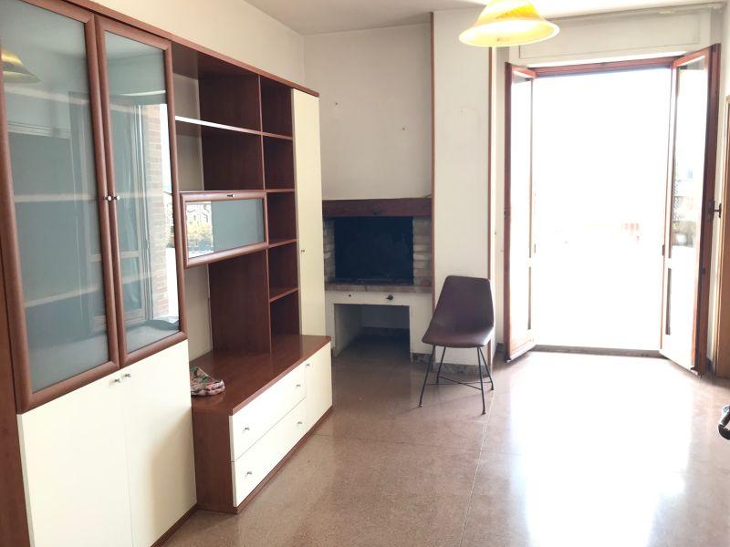 Affitto Appartamento Assisi / Rent Apartment Assisi – Via della Cooperazione