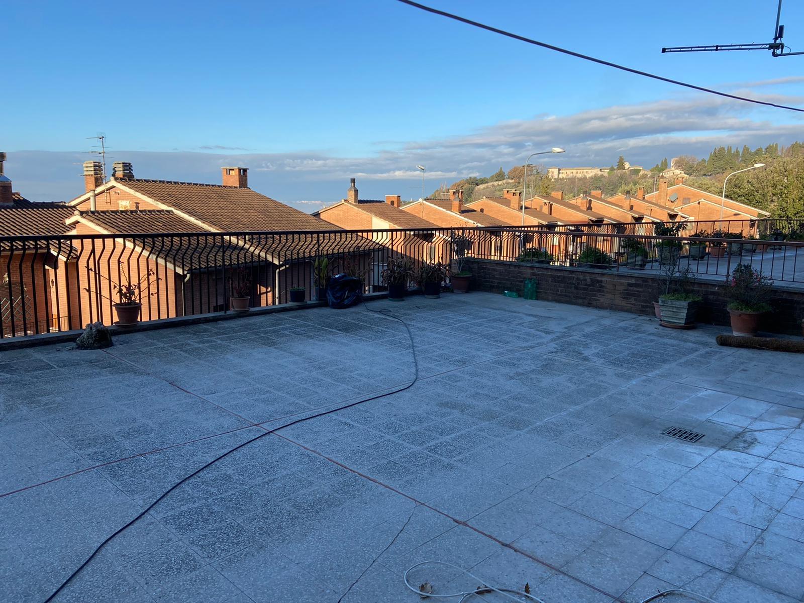 Vendita Appartamento Assisi / Sell Apartment Assisi – Via della Coperazione