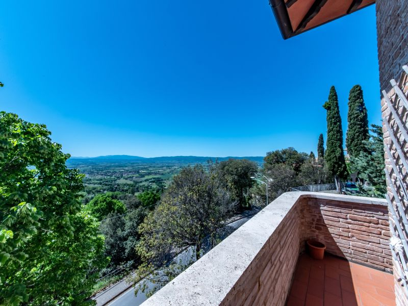 Vendita Appartamento Assisi / Sell Apartment Assisi – Viale Umberto I