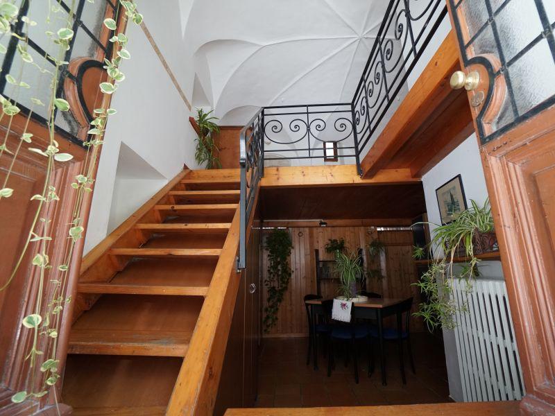 Vendita Appartamento Assisi / Sell Apartment Assisi – Cortile degli Aghi