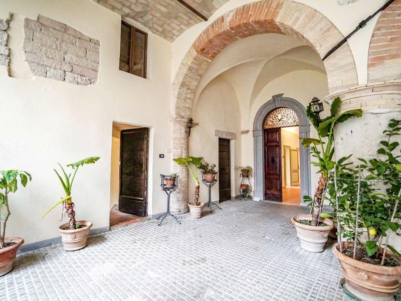 Vendita Appartamento Assisi / Sell Apartment Assisi – Via San Paolo 01