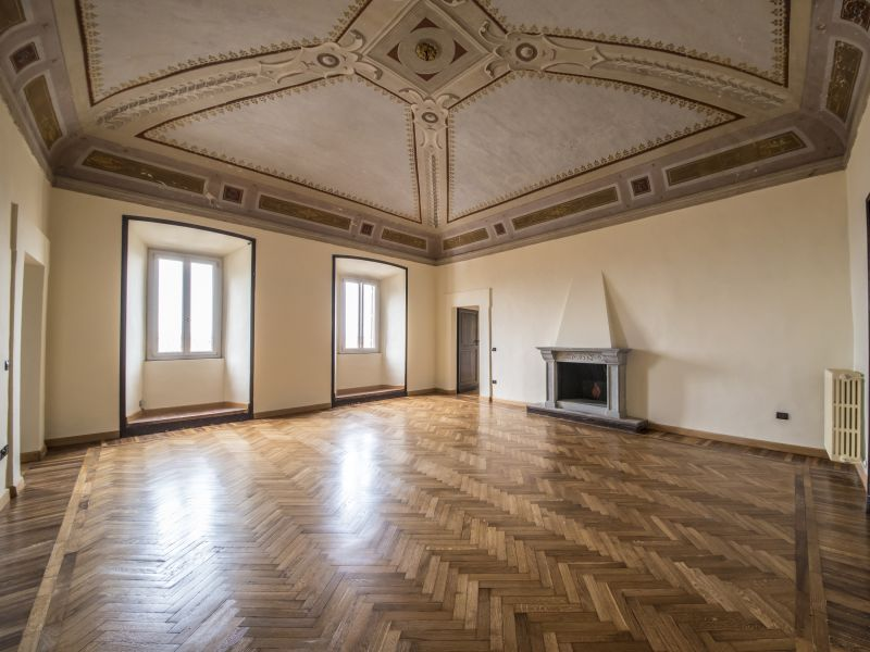 Vendita Appartamento Assisi / Sell Apartment Assisi – Via Metastasio