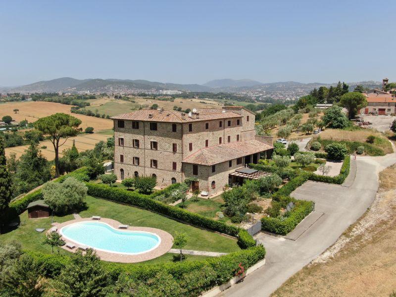 Vendita Abitazione Perugia / Sell Home Perugia – Fraz. Boneggio